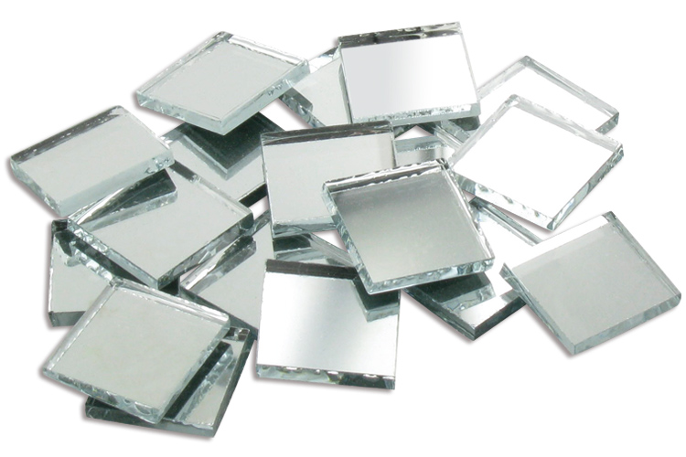 miroirs carrs en verre miroirs 10doigtsfr