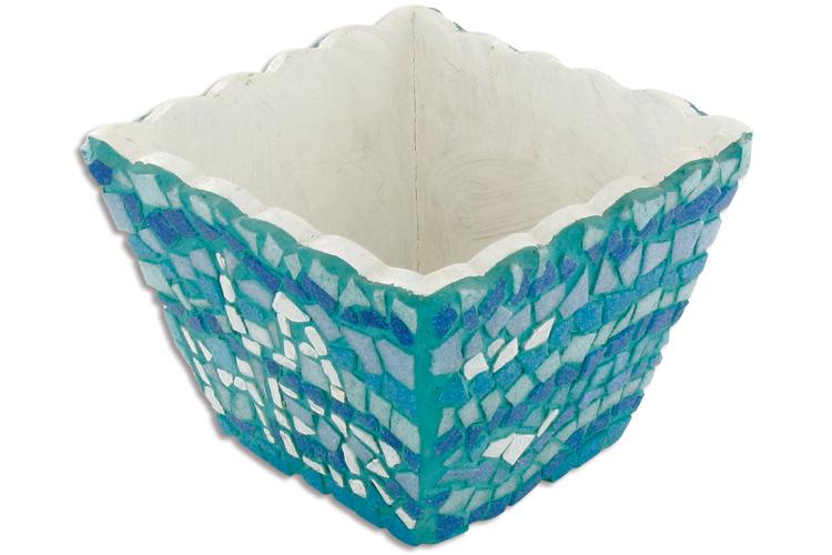 cache pot en bois corbeilles et paniers 10 doigts. Black Bedroom Furniture Sets. Home Design Ideas