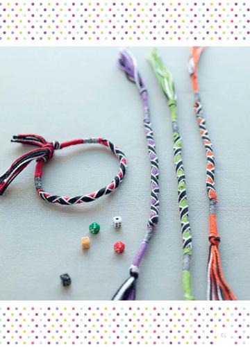 prix pas cher styles divers esthétique de luxe Livre: Bracelets brésiliens - Livres Bijoux - 10 Doigts