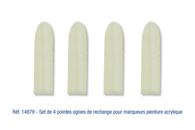 bfb2756b45f Marqueurs peinture pour Verre