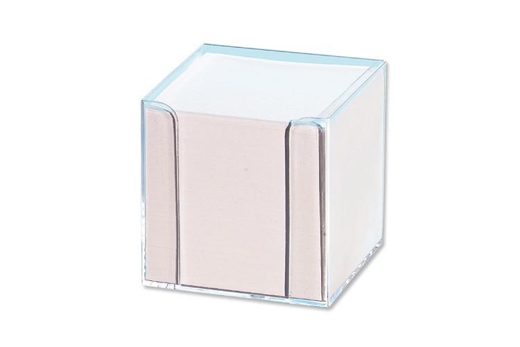cube notes pense b te 10 doigts. Black Bedroom Furniture Sets. Home Design Ideas