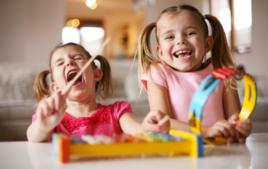 Je découvre les sons - Montessori - 10doigts.fr