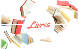 Livres Loisirs Créatifs - Produits - 10doigts.fr