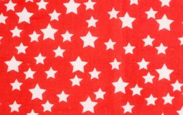 Tissu et coupon - Mercerie créative - 10doigts.fr