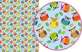 Magic Paper - Arts plastiques - 10doigts.fr