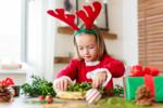 Activités de Noël - Activités Créatives - 10doigts.fr