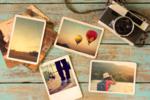 Créations avec des photos - Activités Créatives - 10doigts.fr