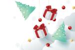 Idées Cadeaux Créatifs