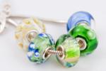 Perles de Pandora