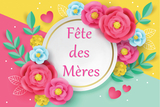 Fête des mères