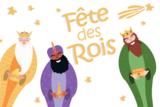 Fête des rois