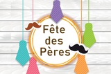 Fête des pères