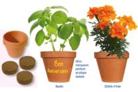 """Kit """"horticulteur"""""""