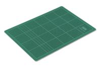 Plaque de coupe - Cutters, massicot - 10doigts.fr