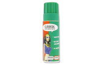 Colle Cléopâtre supports poreux PH neutre - 25 ml - Origami - 10doigts.fr