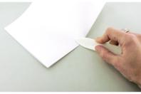 Outil à plier le papier - Papiers Origami - 10doigts.fr