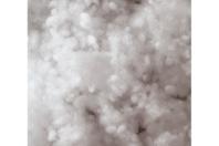 Ouate blanche de rembourrage - Rembourrage, molletonnage - 10doigts.fr