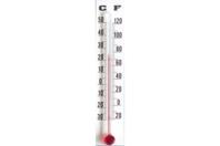 Thermomètres à alcool - Divers - 10doigts.fr