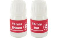 Vernis acrylique - Vernis - 10doigts.fr