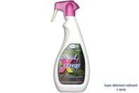 Super détachant-nettoyant X-Spray ANIOS - Peintures et Encres - 10doigts.fr