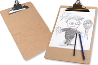 Clipboard - Accessoires - 10doigts.fr