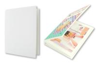 Album photo à décorer - Albums photos, carnets - 10doigts.fr