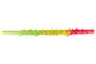 Bâton pour Piñata - Mardi gras, carnaval - 10doigts.fr