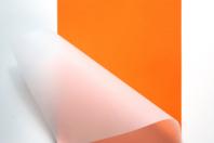 Feuilles papier calque A4 - Blanc translucide - Papier calque - 10doigts.fr