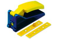 Machine d'extrusion - Outils de Modelage - 10doigts.fr