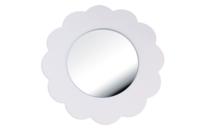 Grand miroir marguerite - Miroirs à décorer - 10doigts.fr