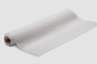 Rouleau de papier calque blanc - Papier calque - 10doigts.fr
