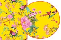Décopatch N°726 - Set de 3 feuilles - Nouveautés - 10doigts.fr