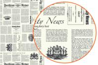 Décopatch N°770 - Set de 3 feuilles - Nouveautés - 10doigts.fr