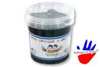Peinture à gratter - 125 ml - Cartes à gratter - 10doigts.fr