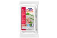 Ramollisseur de pâtes FIMO - Décorations Fimo - 10doigts.fr