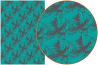Décopatch N° 755 - Set de 3 feuilles  - Papiers Décopatch - 10doigts.fr