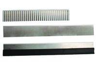 Lames-cutters FIMO - Set de 3 - Outils pour Fimo - 10doigts.fr