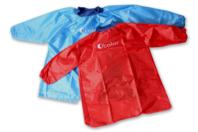 Tablier de protection lavable pour enfant - Nettoyage et Protection - 10doigts.fr