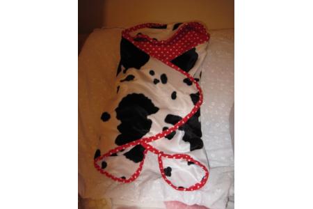 petits vetements:cadeaux naissance - Couture, point de croix... - 10doigts.fr