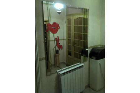 Miroir - Céramique, verre - 10doigts.fr