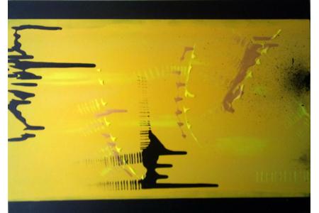 flash 1 - Peinture - 10doigts.fr