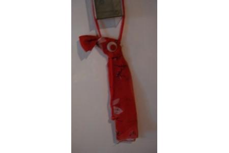 cravate foulard  - Divers - 10doigts.fr