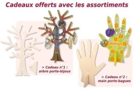 Peinture acrylique opaque 80 ou 250 ml - Acryliques scolaire – 10doigts.fr