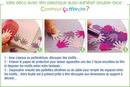 Perforatrices mini à levier (découpe : 1,5 à 2 cm) - Perforatrices fantaisies – 10doigts.fr