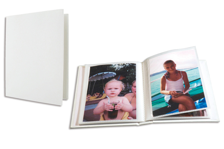 Album photo - Albums, carnets – 10doigts.fr