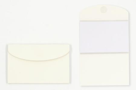 Bloc notes sac à main à décorer - Carnets et blocs-notes en carton – 10doigts.fr