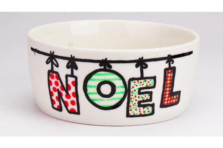 Bols en porcelaine blanche - Lot de 20 bols - Céramiques – 10doigts.fr