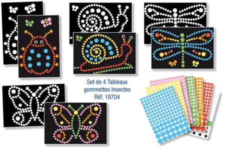 Offre cadeau Catalogue PARENTHESE - 10doigts.fr