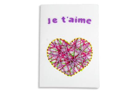 Stickers lettres minuscules en caoutchouc - 950 pièces - Stickers en caoutchouc souple – 10doigts.fr