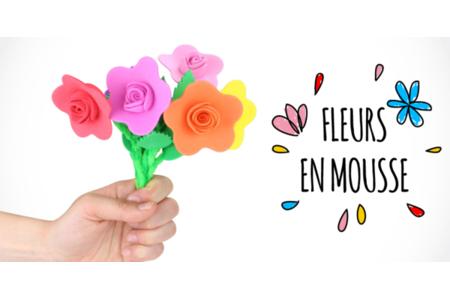 Box créative Créabul - Mai 2019 - Box créatives – 10doigts.fr